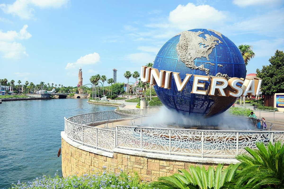 Online Travel Sites Can Lead You to An Affordable Orlando Vacation