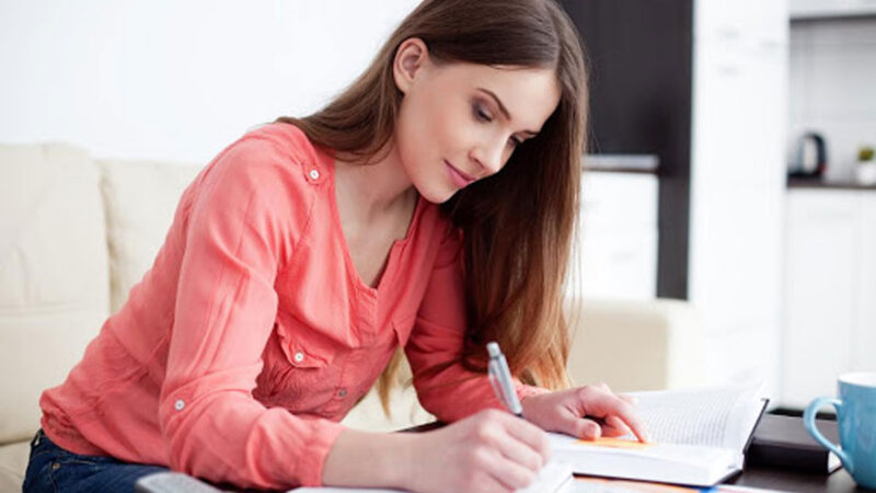 Find Best Assignment Work from AH