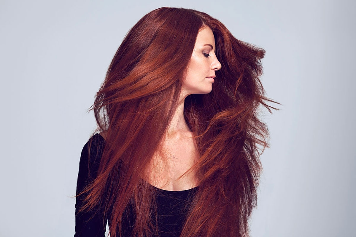 Best Hair Color without Ammonia: Does it Really Work?