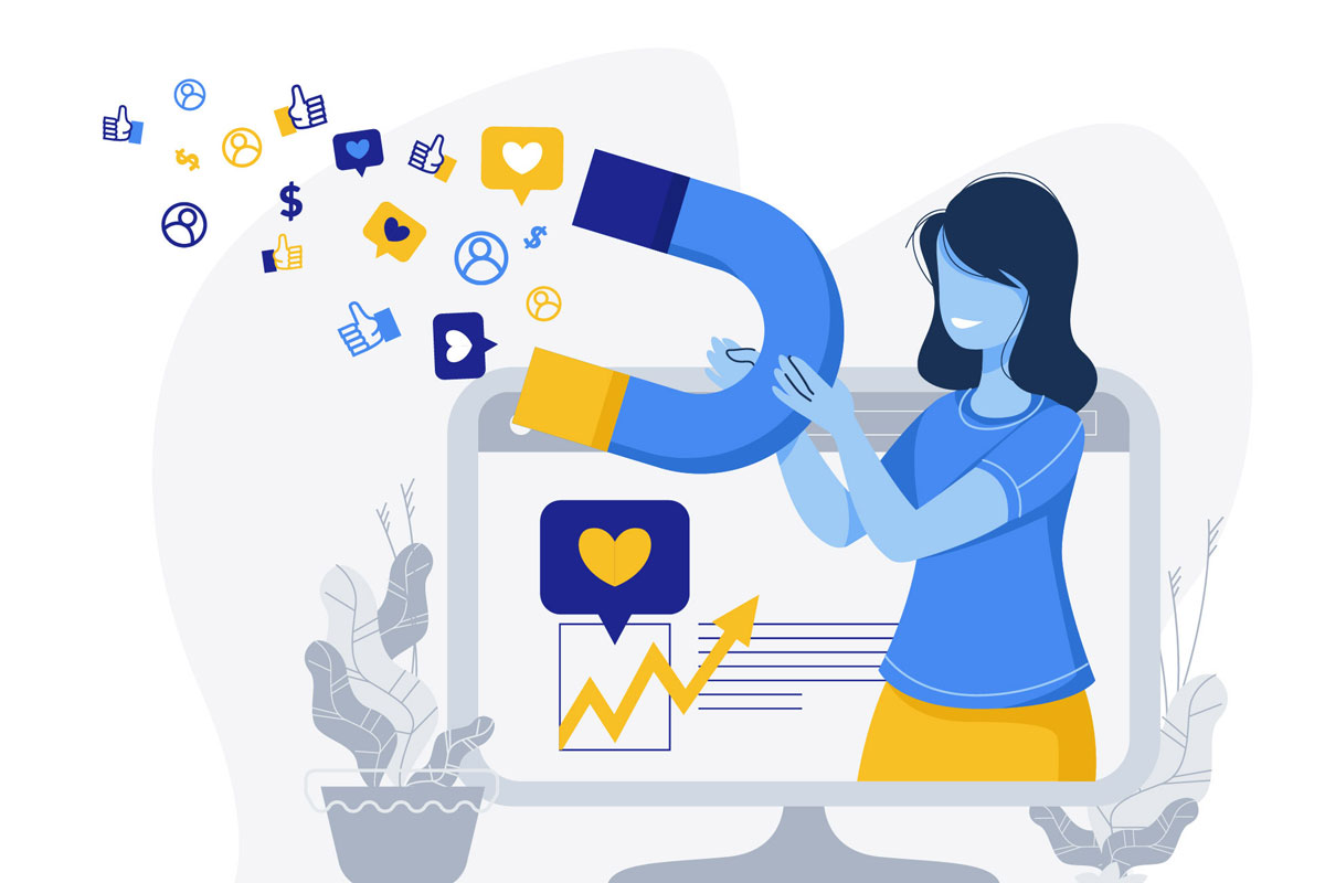 Worried about Influencer Marketing Budget? Here's All You Need to Know