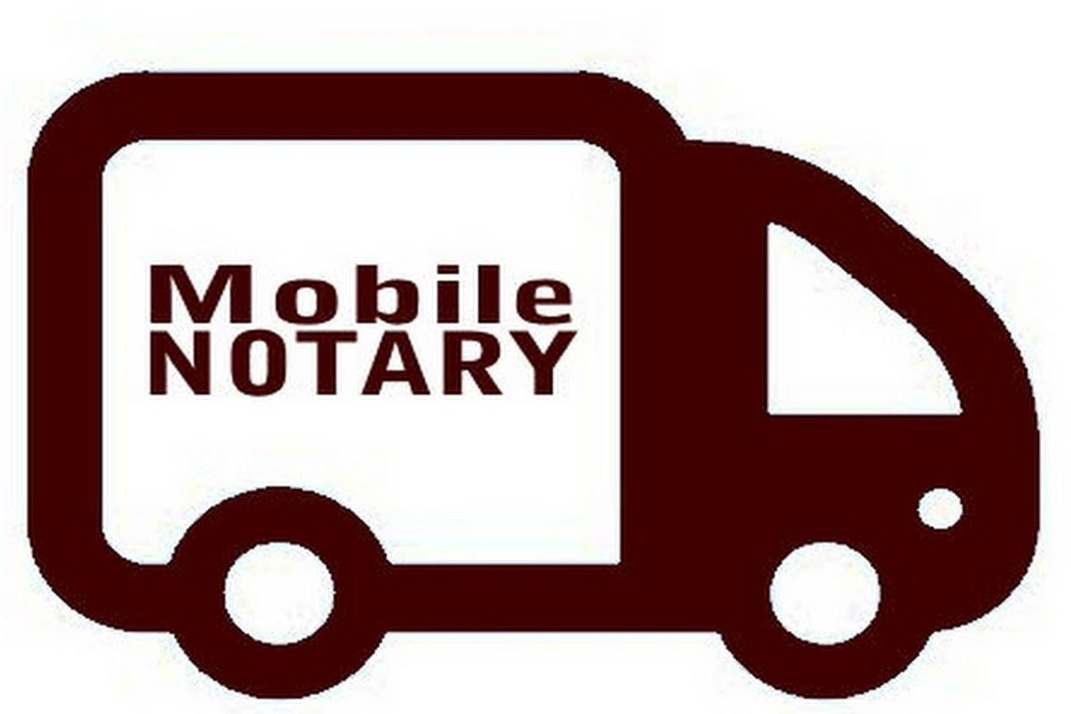 Cold Calling Tips for Mobile Notaries That Will Win Your Business