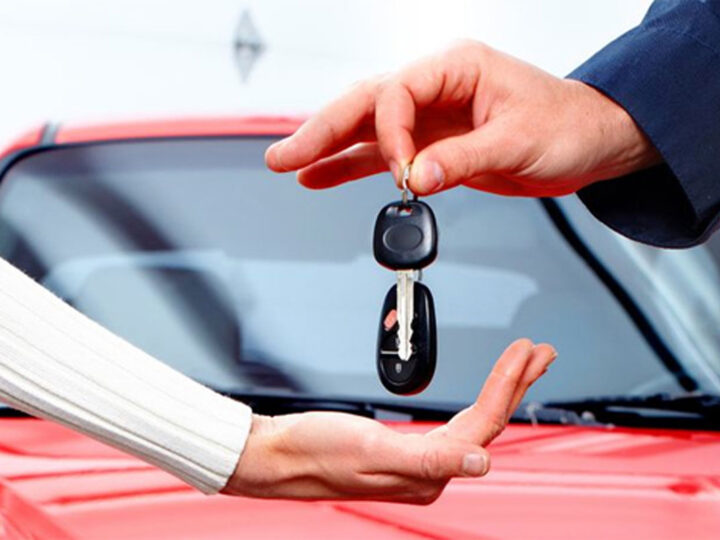 Essential Tips to Rent a Car for the Beginners