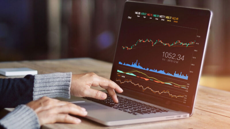 Best Practices of Trading Businesses Revealed
