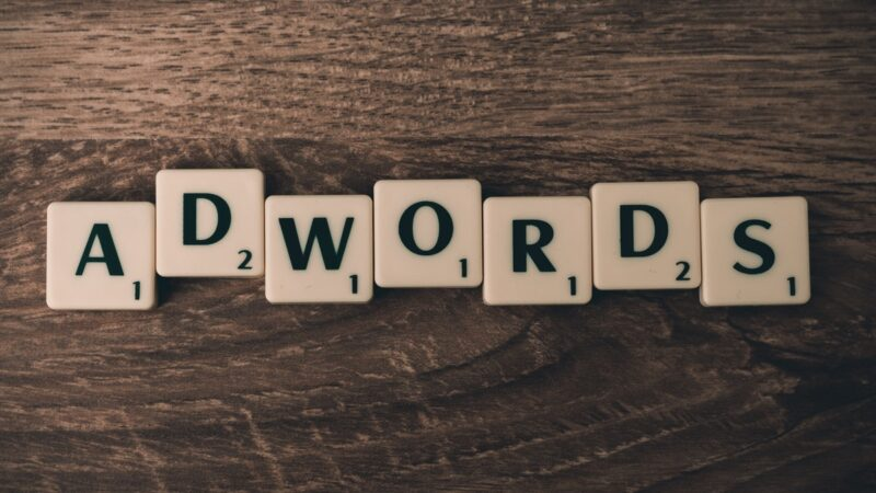 4 Effective Ways to Generate Good Quality Score Using Google AdWords