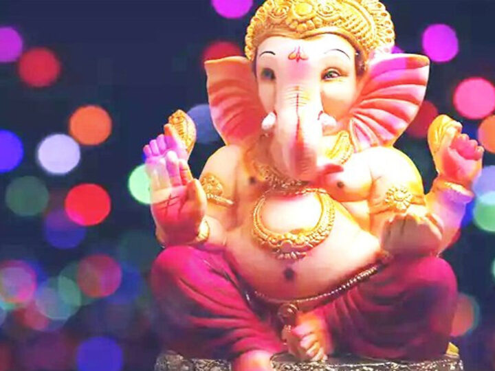 What is Sankashti Chaturthi