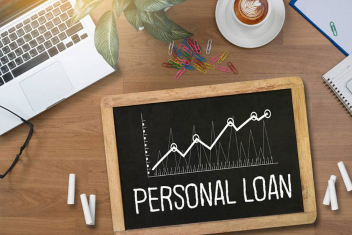 How to Choose a Good lender for your financial needs?